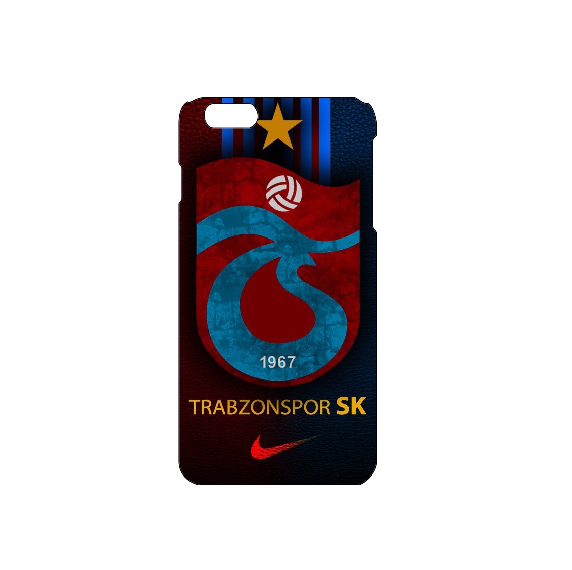 handy hülle schutz case trabzon trabzonspor bordo mavi 61 apple iphone rundumschutz