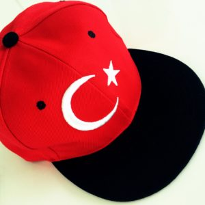 türkischer kappe türkisch cap turkish new era turkey turk turkey türkei türkiye sapka